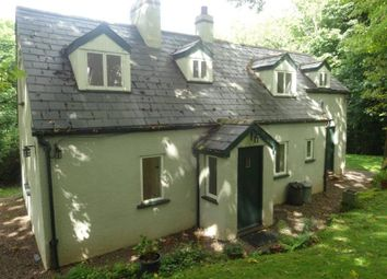 Thumbnail 3 bed cottage for sale in Lydart, Monmouth