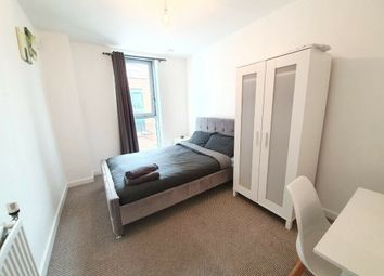 Property to rent in Wise Road, London E15