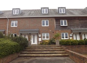 Thumbnail 2 bed property to rent in The Nurseries, Lewes