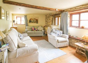 Thumbnail 2 bed detached house for sale in Valley Road, Wotton Under Edge, Gloucestershire