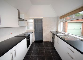 Thumbnail 3 bed semi-detached house for sale in Ravenscroft Avenue, Acklam, Middlesbrough