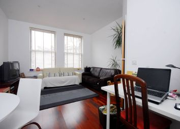 Thumbnail 2 bed flat to rent in Grange Park, Ealing Broadway