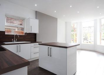 Thumbnail 2 bed flat to rent in 113 Ullet Road, Aigburth, Liverpool, Merseyside