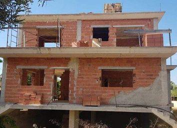 Thumbnail Villa for sale in San Vicente Del Raspeig, Alicante, Spain