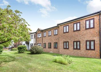 Thumbnail 1 bedroom flat for sale in Beaumont Lodge, Addington Road, West Wickham