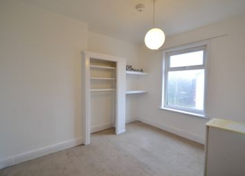Thumbnail Studio to rent in 15 Partridge Street, Old Trafford