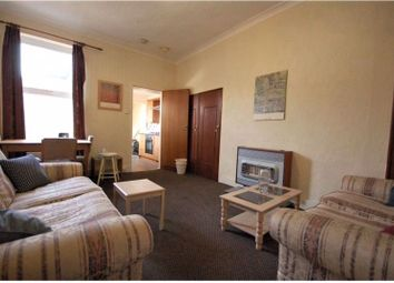 Thumbnail 3 bedroom flat for sale in Chester Street, Sandyford, Newcastle Upon Tyne