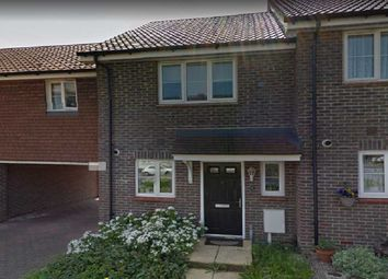 Thumbnail 2 bed property to rent in Millers Close, Dartford
