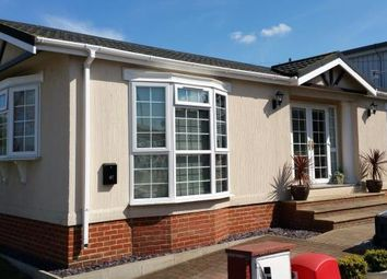 Thumbnail 1 bed detached house for sale in Staverton Park, Staverton, Cheltenham, Gloucestershire