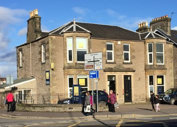 Thumbnail Office to let in York Place, Perth