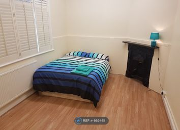 Room to rent in Star Hill, Rochester ME1