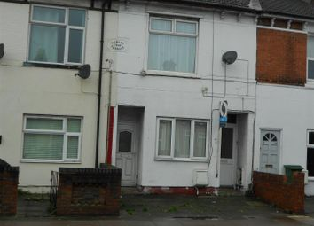 Thumbnail 1 bedroom property for sale in Copnor Road, Portsmouth
