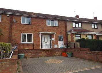 Thumbnail 3 bedroom property to rent in Inglesham Road, Swindon
