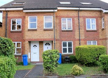 1 bed maisonette to rent in Abingdon Close, Bermondsey, London SE1
