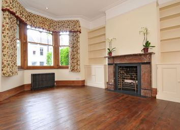 Thumbnail 3 bedroom property for sale in Creighton Road, London