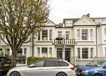 Thumbnail 4 bed property for sale in Eddiscombe Road, London