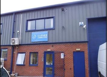 Thumbnail Office to let in 3 Warwick Court, Saxon Business Park, Hanbury Road, Stoke Prior, Bromsgrove