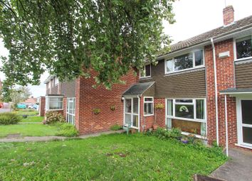 3 bed property for sale in Lays Drive, Keynsham, Bristol BS31