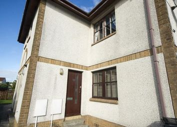 Thumbnail 1 bed flat to rent in 15 Charleston Gardens, Cove, Aberdeen