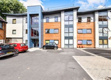 Thumbnail 2 bed flat for sale in Victoria Gate, Taunton