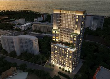 Thumbnail 2 bed apartment for sale in The Cloud Pattaya, Chon Buri, Eastern Thailand