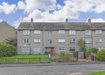Thumbnail 2 bed flat for sale in 8/2 Magdalene Avenue, Brunstane, Edinburgh
