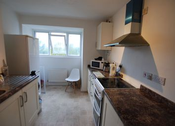 3 bed flat for sale in Alnham Court, Newcastle Upon Tyne NE3