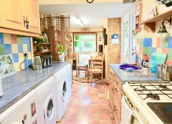 Thumbnail 3 bed end terrace house for sale in Robinswood Gardens, Gloucester