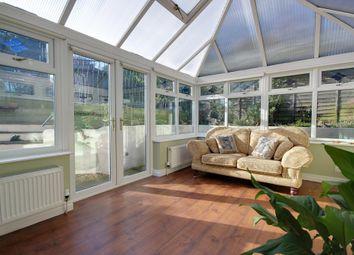 Thumbnail 2 bed semi-detached house to rent in Blair Park, Knaresborough