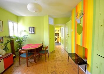 Thumbnail 2 bed flat to rent in Godwin Road, First Floor, Forest Gate