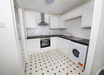 Thumbnail 1 bed flat to rent in Jesmond Place, Jesmond, Newcastle Upon Tyne