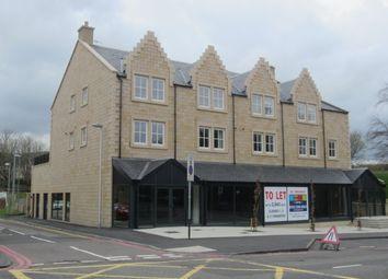 Thumbnail 1 bedroom flat to rent in Balbirnie Place, Edinburgh