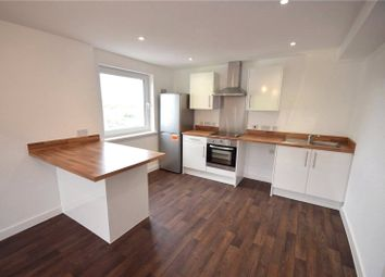 2 bed flat to rent in Bentley Court, Keighley, West Yorshire BD21