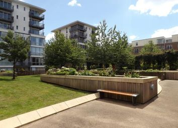 Thumbnail 1 bed flat for sale in Admiralty Road, Portsmouth, Hampshire