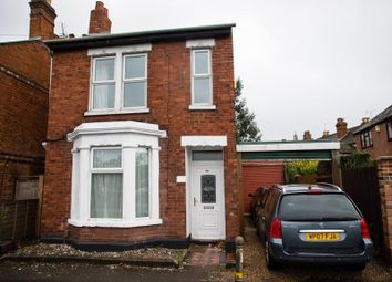 Thumbnail 4 bed detached house to rent in Priory Road, Gloucester