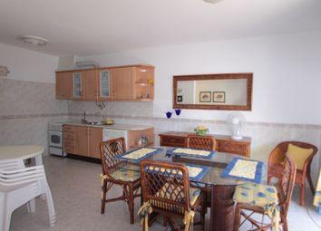 Thumbnail 2 bed apartment for sale in Vila Nova De Cacela, Vila Nova De Cacela, Vila Real De Santo António
