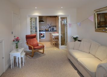 Thumbnail 2 bed terraced house to rent in Tigel Mews, Norcot Road, Tilehurst, Reading