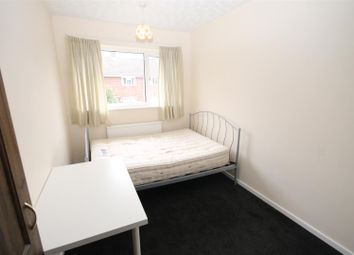 Thumbnail 1 bedroom property to rent in Northfields, Norwich