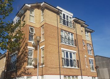 Thumbnail 2 bed flat for sale in Golders Green, Edge Hill, Liverpool