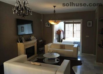 Thumbnail 3 bed villa for sale in Isla Plana, Murcia, Spain