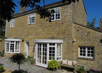 Thumbnail 2 bed detached house for sale in Shadrack Street, Beaminster, Dorset