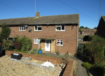 Thumbnail 3 bed end terrace house for sale in Parkfield, Markyate, St. Albans