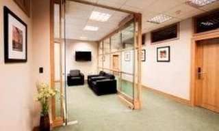 Thumbnail Serviced office to let in Hopetoun Gate, Edinburgh