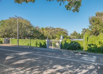 Thumbnail Hotel/guest house for sale in Aurora, Durbanville, Cape Town, Western Cape, South Africa