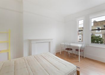 Thumbnail Studio to rent in Hamilton Gardens, London