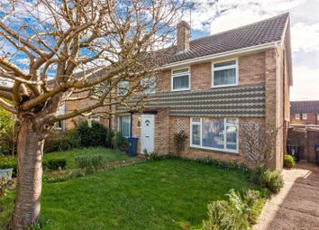 4 bed property for sale in Somerset Close, Worthing BN13