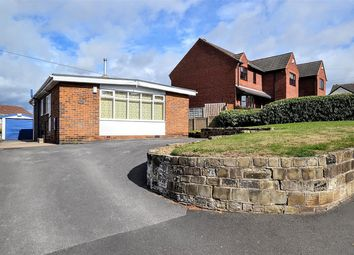 Thumbnail 2 bed bungalow for sale in Sackup Lane, Darton, Barnsley