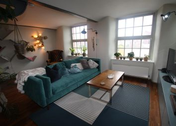 3 bed flat for sale in Cotton Street, Manchester M4