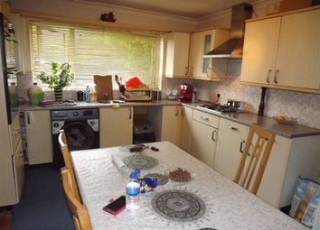 Thumbnail 3 bed property to rent in Tithelands, Harlow, Essex