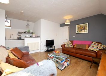 Thumbnail 2 bed property for sale in Cherwell Road, Berinsfield, Wallingford